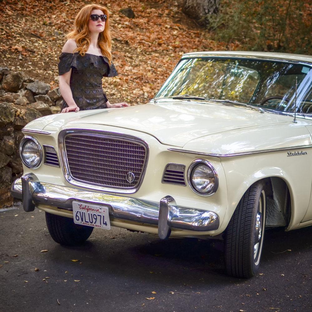 Oktoberfest & Car Show