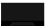 Logo Jan 2017