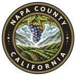 napa-county-logo