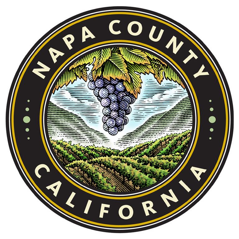 napa-county