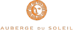 auberge_logo