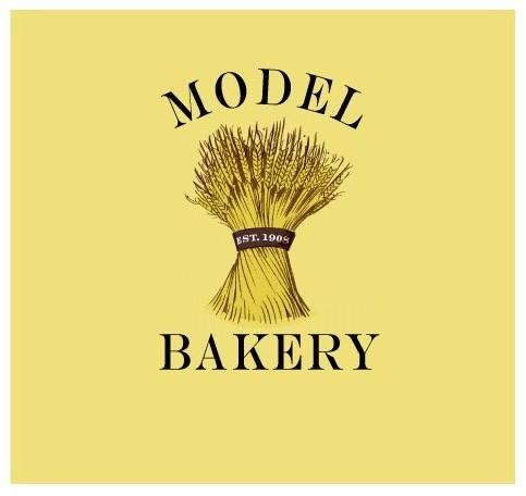 Model Bakery