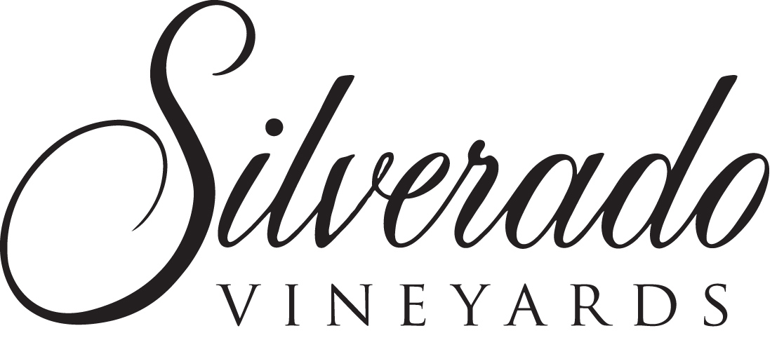 Silverado_Vineyards