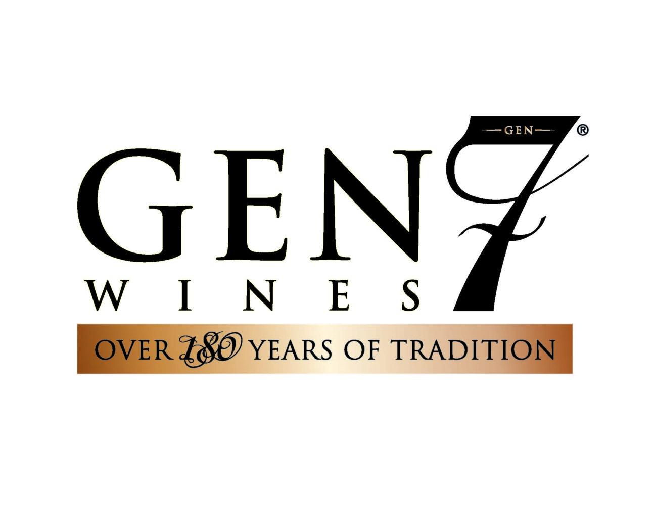 Gen7 Wines