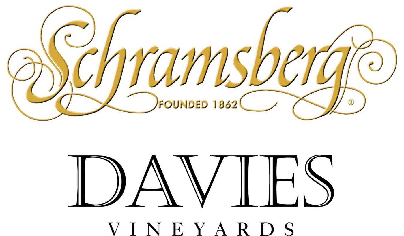 Schramsberg Davies Family Wines