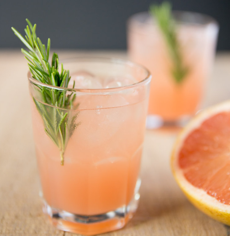 guests enjoyed cocktails made - 747×768