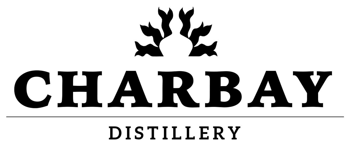 Charbay logo