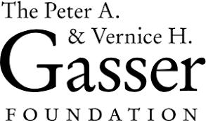 Gasser Foundation