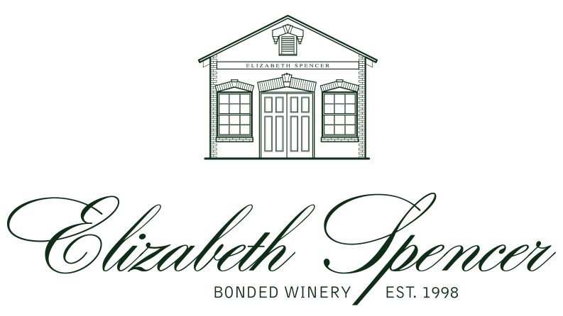 Elizabeth Spencer Winery